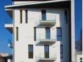 Vanzare Apartament 3 camere Lux Central Zona : Gara de Nord/ Buzesti