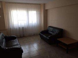 Apartament 3 camere Ghencea -Posta