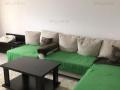 Apartament Mobilat-Utilat Complet Zona Herastrau/Baneasa LUX