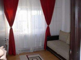 Apartament 4 camere Nerva Traian -adiacent