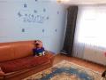 Apartament 3 camere  Pantelimon - Iancului