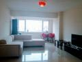 Apartament 2 camere Spatios LUX Zona Adiacent Piata Alba Iulia/ Bulevardul Unirii Amenajat