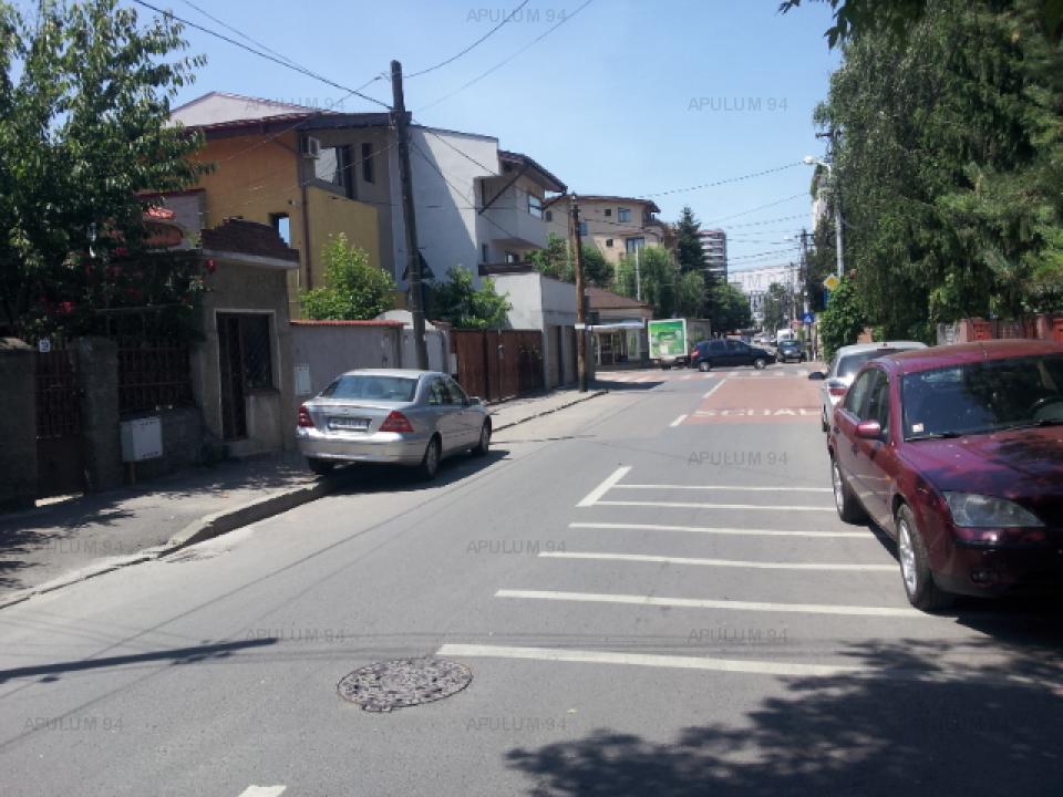 Casa 1 Mai-Chibrit