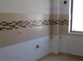 Apartament 2 camere in Prelungirea Ghencea, 69mp, etaj P/2, decomandat, finisat la cheie.