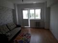 Apartament 2 camere Renovat Zona Titan -Piata Minis , etaj 6/8