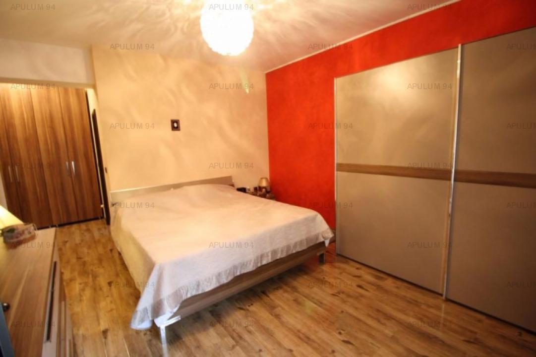 Apartament 4 camere zona Unirii