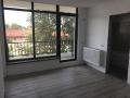 Apartament 3 camere, Soseaua Alexandriei, 68mp, etaj 2/5, semidecomandat