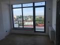 Garsoniera in zona Soseaua Alexandriei, 49mp, semidecomandata, etaj 4/5, utilitati.