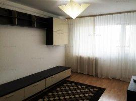 Apartament 3 camere, Drumul Taberei, Favorit, 62mp, circular, renovat.