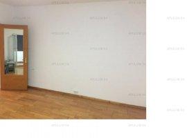 Brancoveanu Nou, apartament 2 camere
