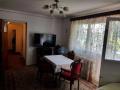 Apartament 3 camere Brancoveanu- Lamotesti