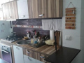 Apartament 2 camere Ferentari-Salaj