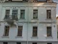 Vila 13 camere ( renovata) Zona  Piata Rosetti- Piata Unirii- Hristov Botev