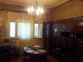 Apartament 3 camere Ultracentral Bucuresti