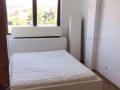 Apartament cu 2 camere, decomandat Zona Bucurestii Noi - Parc Bazilescu