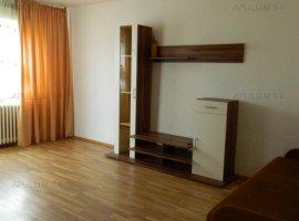 Apartament 2 camere, Militari, Apusului, 56mp, decomandat, etaj 4/4, bloc 1984, renovat.