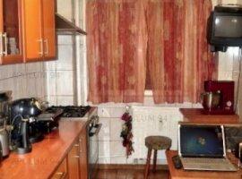 Apartament 2 camere Petre Ispirescu-Margeanului