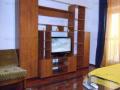 Virtutii, garsoniera 40mp, etaj 3/8, decomandata, an constructie 1993, mobilata si utilata