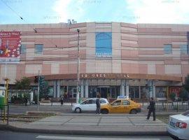 Garsoniera Mall-Vitan