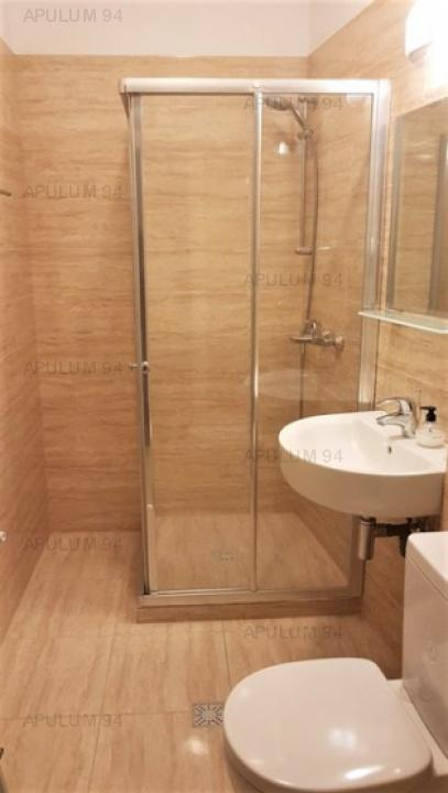 Apartament 3 camere Grozavesti-Splaiul Independentei