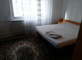 Apartament 2 camere  in zona Tei