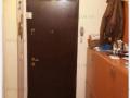 Apartament 4 camere Iancului-pantelimon