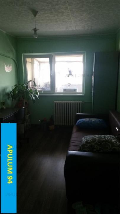 Apartament 4 camere Berceni, Obregia Stradal