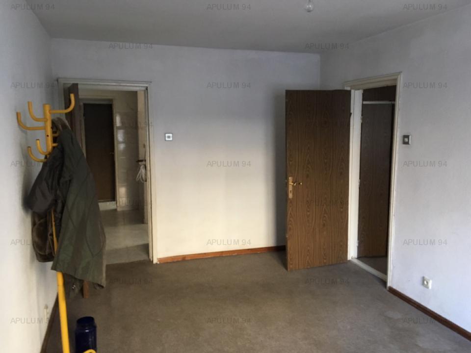 Apartament 3 camere Baciului