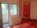 Apartament 4 camere Berceni Piata Resita