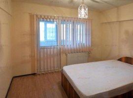 Apartament 4 camere Calea Rahovei Stradal