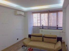 Apartament cu 2 camere   Amenajat lux   Mobilat-Utilat   Dristor - P-ta Ambroziei