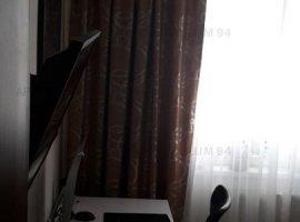 Apartament 3 camere Aparatorii Patriei -Oltenitei