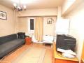 Apartament Octavian Goga