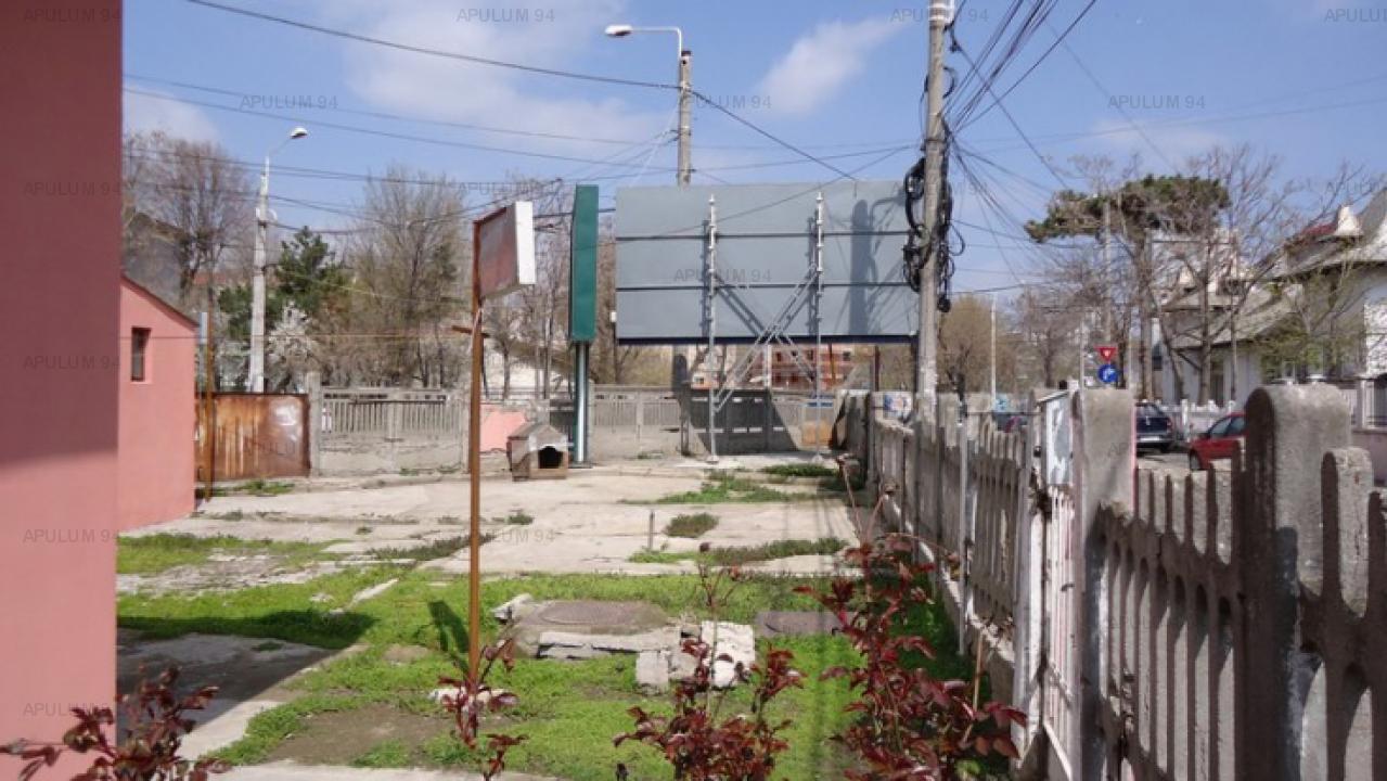 Casa Drumul Sarii.