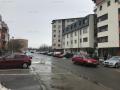 Teren Drumul Taberei, Valea Oltului, Anl, suprafata 954mp, utilitati. Zona de blocuri.