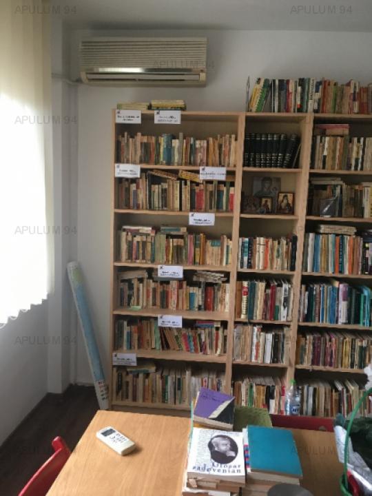 Apartament 3 camere Mosilor