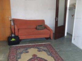 Apartament 2 camere confoet 2 -Militari-Veteranilor