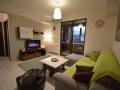 Apartament cu 2 camere | deosebit | Mobilat si utilat | Bucurestii Noi- Chitilei