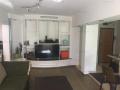 Apartament cu 3 camere | Pozitie foarte buna | Zona Aviatiei- Nicolae Caramfil