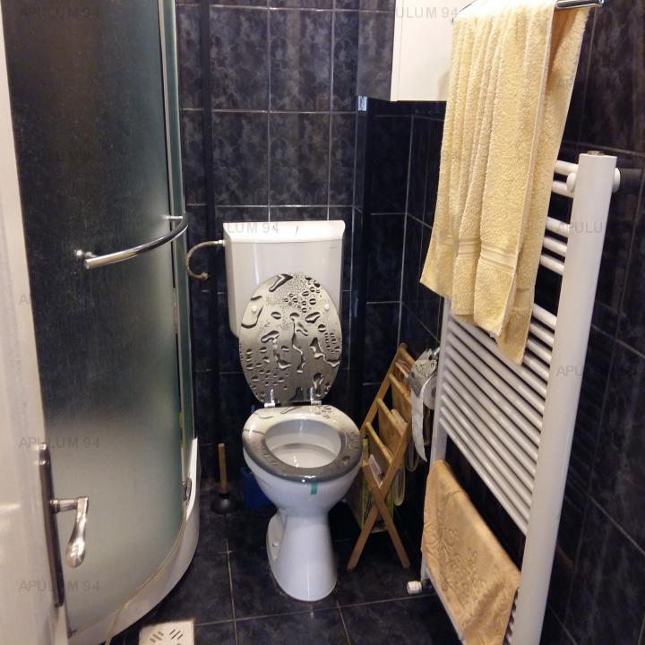 Apartament 2 camere Uranus-Sirenelor