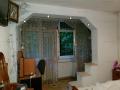 Apartament frumos in Berceni, Brancoveanu, Petrom