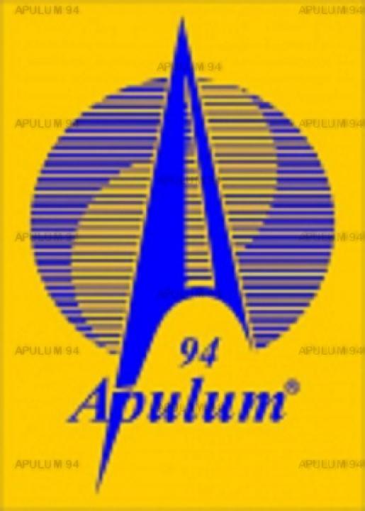 Apulum94