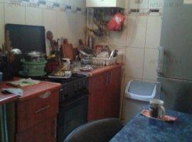 Apartament in vila-Mosilor-Fainari