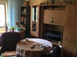 Apartament cu 3 camere | Zona Vacaresti- Timpuri Noi - La 5 minute de parc