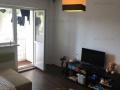 Apartament cu 3 camere | Renovat | Mob + utilat | Tineretului - Parcul Tineretului
