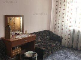 Vila in Domnesti, stradal, D+P+M, suprafata utila 554mp, teren 2200mp, 8 camere