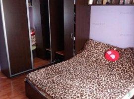 Apartament 3 camere Tineretului-Vacaresti