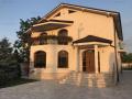 Bragadiru, vila cu 5 camere, P+1, suprafata 350mp, teren 900mp, toate utilitatile