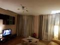 Apartament 2 camere Stefan Cel Mare