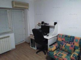 Apartament 2 camere Unirii Zepter
